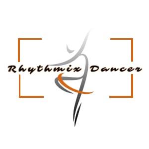 Rhythmix Dancer