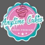 Cakes, Cookies and Cupcakes