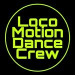 Loco Motion Dance Crew