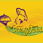 Tasty Food Caterers
