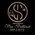 JS Vior Brilliant Events & Deco
