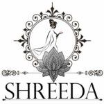 SHREEDA Kanchi Collections