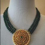 KRS Ethnic Jewellery
