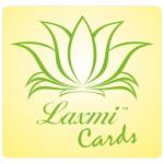 LaxmiCards.com