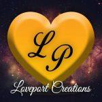LP Creations