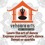 Vehaara Arts Dance Studio
