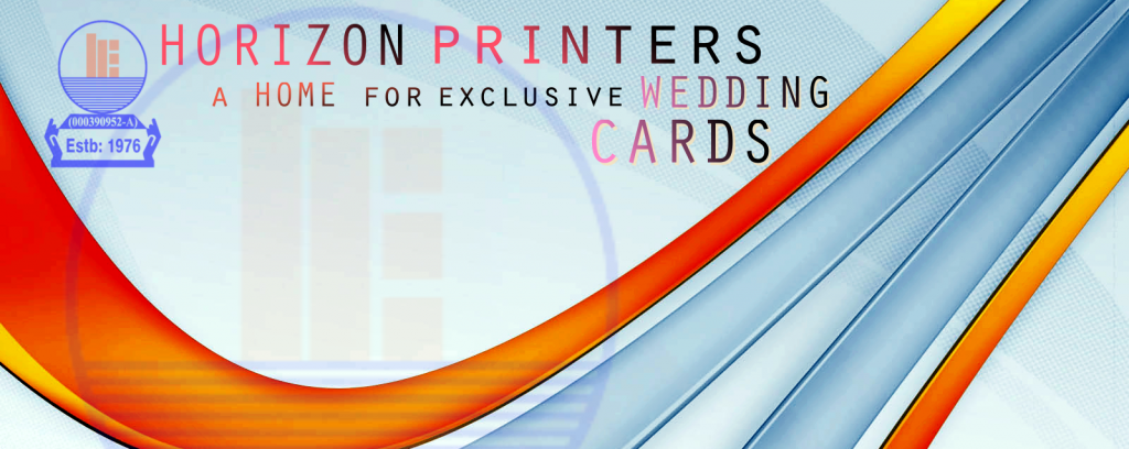 Horizon Cards