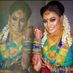 Visa Bridal