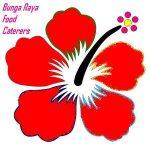 Bunga Raya Food Caterers