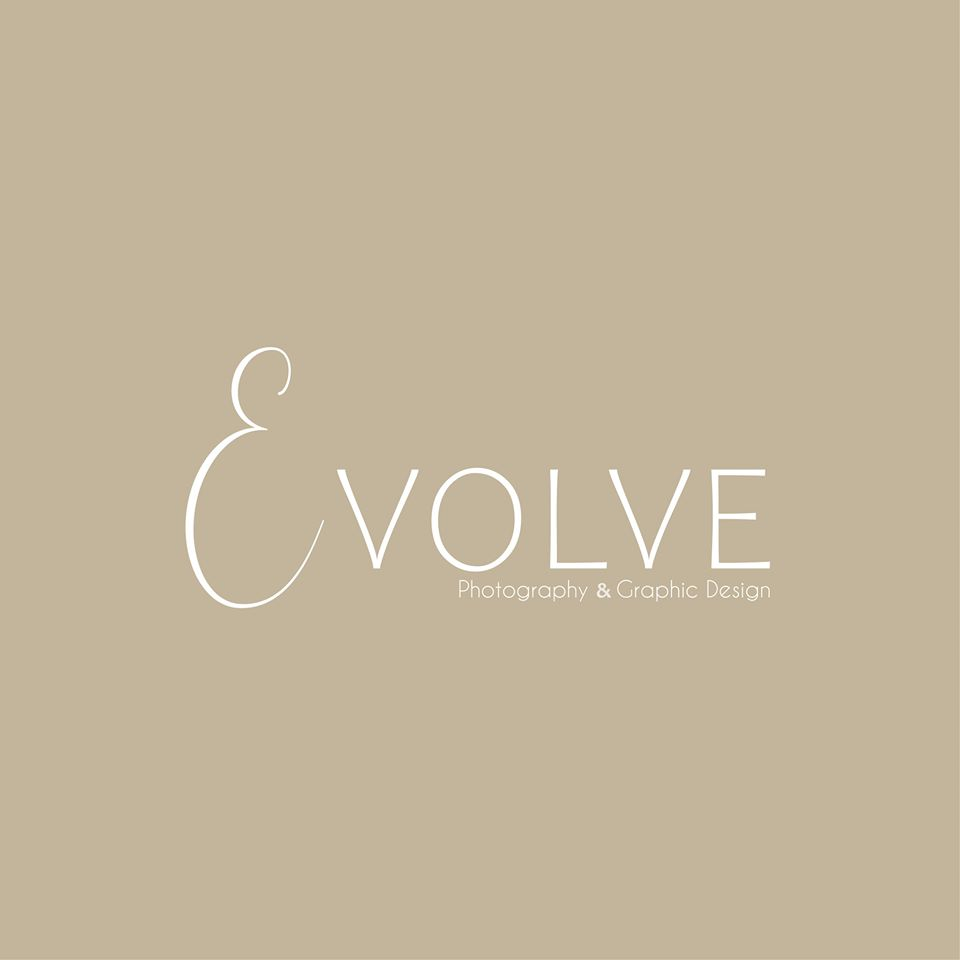 Evolve Photography and Graphic Design