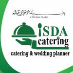 ISDA Catering & Wedding Planner