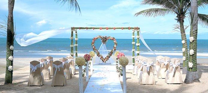 Jayash Elegant Wedding Planner
