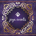 JEYA EVENTS