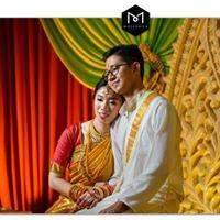 Modernicx Photography