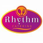 Rhythm Catering
