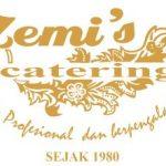 Zemi Catering