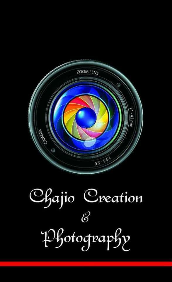 Chajio Creation's Photography