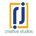 JAY JAY Creative Studios
