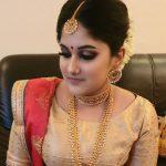 Subhiksha Bridal