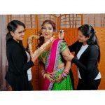 Tamarai Bridal , Beauty & Hair Salon