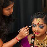 Ahsha Stylish Bride