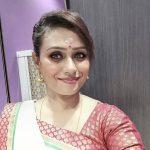 Shanti Bridal Kuantan