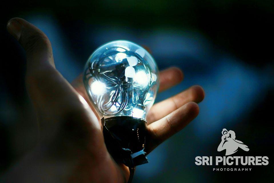 SRI Pictures