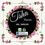 Tsha Florist & Bakeries