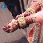 Surin's Henna Art