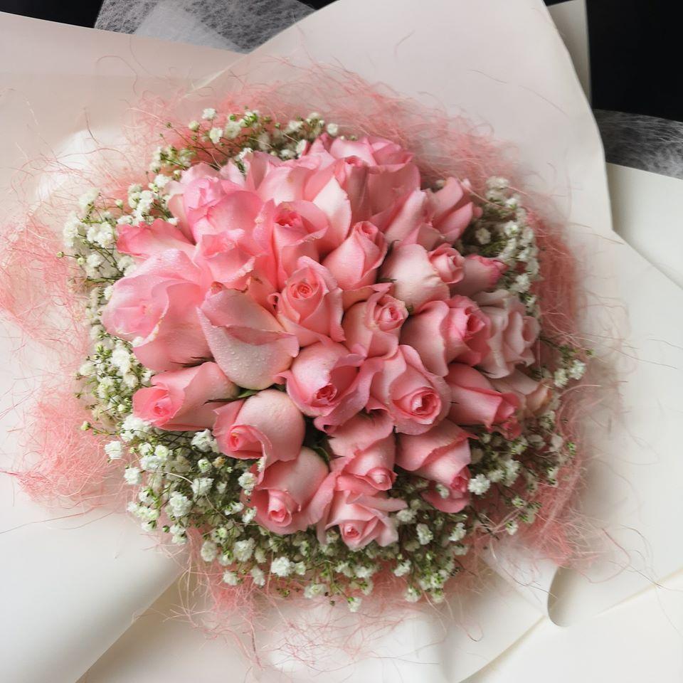 Nieldelia Florist & Gifts