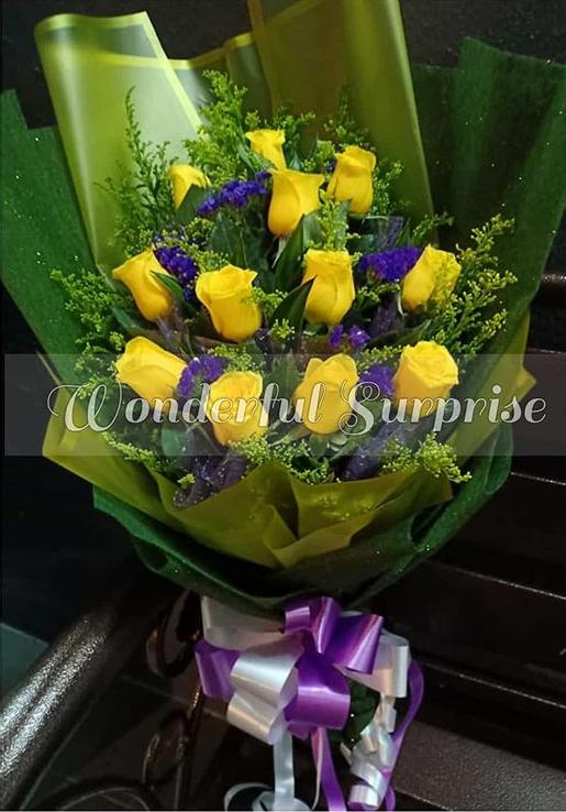 _wonderful_surprise_