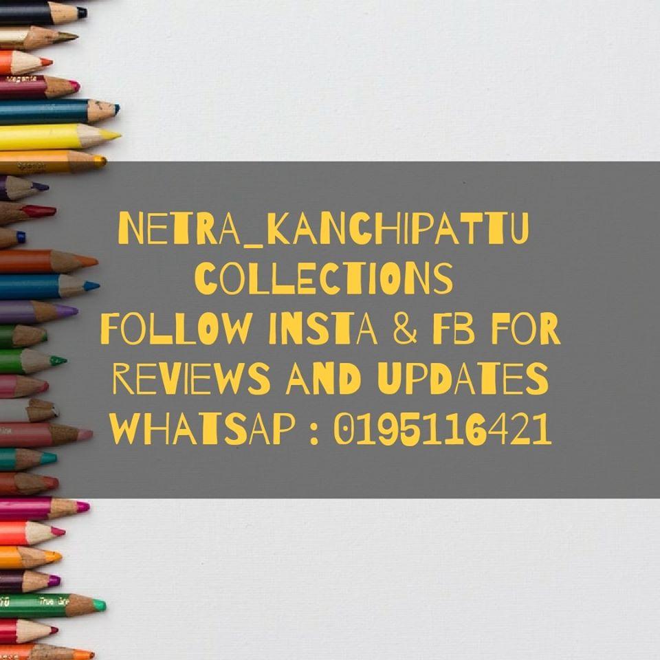 Netra Kanchi
